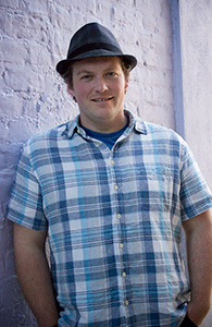Daniel Taylor - owner·operator